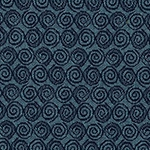 Whirligig TahoeBlue