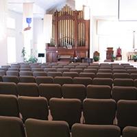 Belfast-United-Methodist-Church