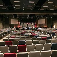 Community-Bible-Church-San-Antonio-TX-Back