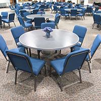 Fellowship-Hall-Set-for-Dining