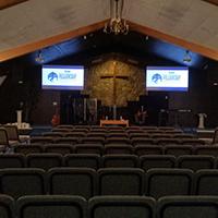 Fellowship-of-Lake-Worth-in-Lake-Worth-TX
