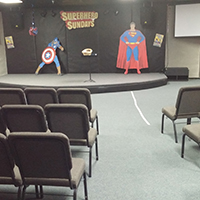 First-Assembly-of-God-Indianola-IA