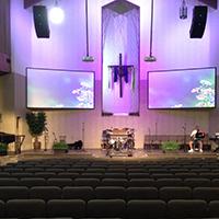 First-Baptist-Church-Denver-City-TX