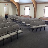 Gold-Church-Ulysses-PA