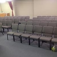 Iglesia-el-Shaddai-Cape-Girardeau-MO