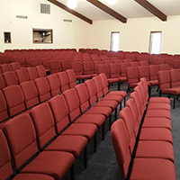 Martensdale-Community-Church-Martensdale-IA