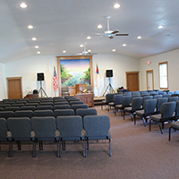 New-Town-Baptist-Fellowship-New-Town-ND-Back