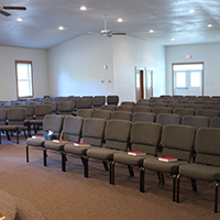 New-Town-Baptist-Fellowship-New-Town-ND