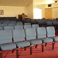 Parkview-Congregational-Church-Aurora-CO