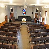 Perham-Baptist-Church-Perham-ME-above