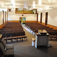 Perham-Baptist-Church-Perham-ME