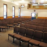 Perham-Baptist-Church-in-Perham-Maine2