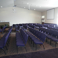 Righteous-Church-of-God-Left-Side-View