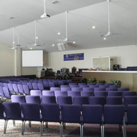 Righteous-Church-of-God-Right-Entrance-View