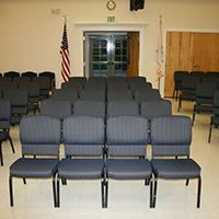 Rockville-Presbyterian-Church-Front-Center-View