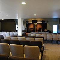 Southcoast-Church-Center-Entrance-View