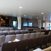 Southcoast-Church-Entrance-View
