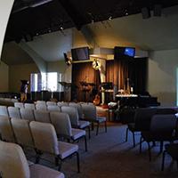 Southcoast-Church-Left-Entrance-View