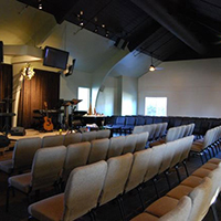 Southcoast-Church-Right-Entrance-View