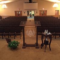 Yorktown-Assembly-of-God-in-New-York