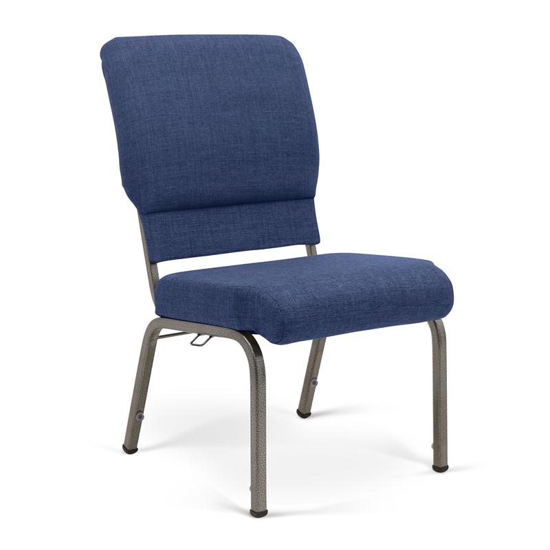 Essentials Quickship Chair