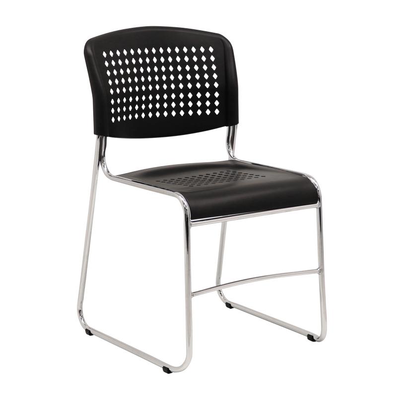 Super Stacker Chair