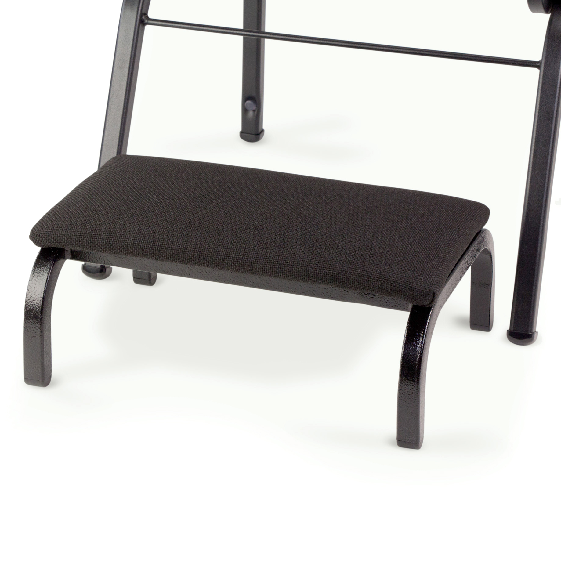 Detached Kneeler