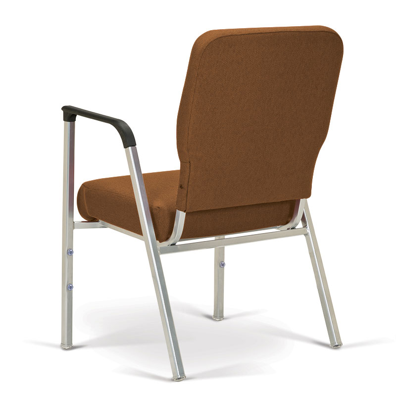 Impressions Arm Chair