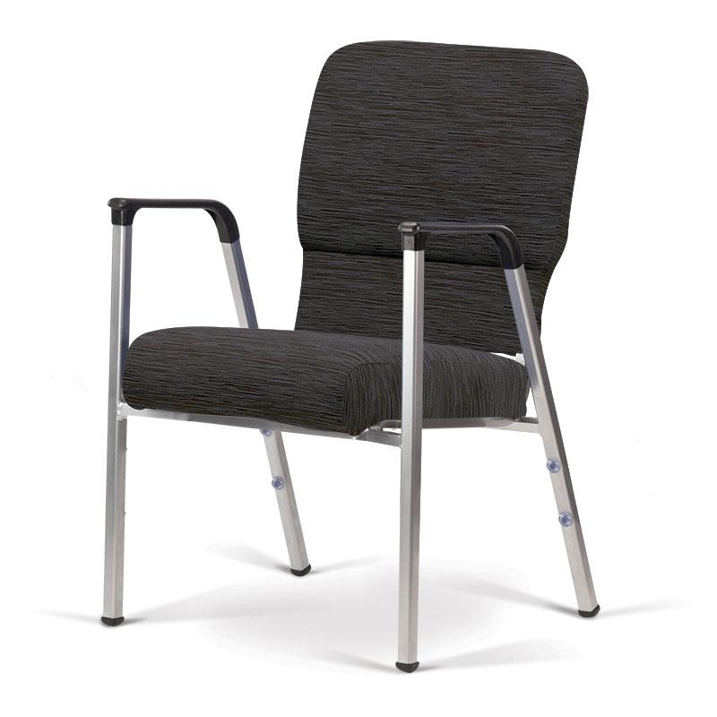 Millennia Arm Chair