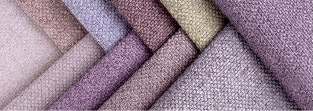 Best Fabric for Church Chairs